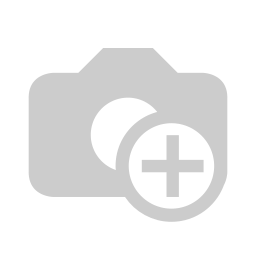 BETAFPV Beta85X Whoop (4S) Specifications • Hobby Arena by